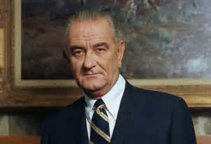 johnson color lyndon b johnson lori weintrob