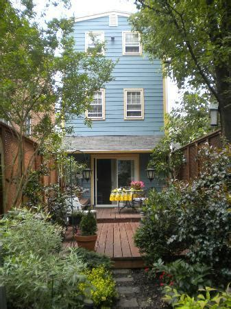 bed and breakfast alexandria va gatsby s house bed breakfast alexandria va b b
