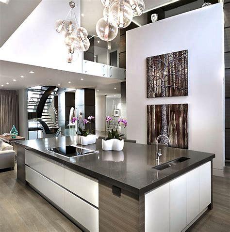 cucina di lusso cucine di design di lusso