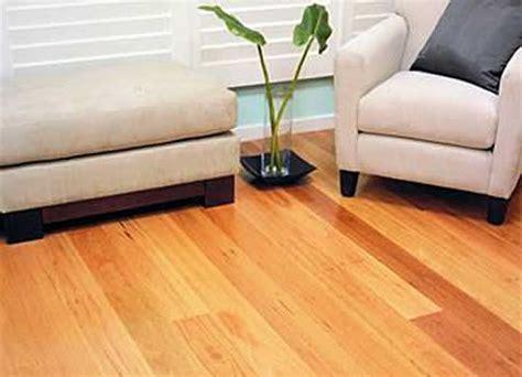 pine flooring kauri pine flooring sydney
