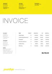 consultant invoice template search the web 78 images about web design quotation on