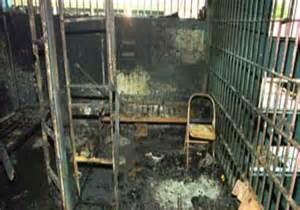worst prisons 10 worst prisons around the world listverse info
