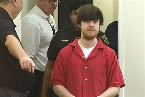 ethan couch judge judge imposes 720 days of jail on affluenza teen ethan