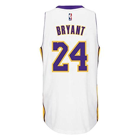 Nip White Jersey los angeles lakers cycling jerseys price compare