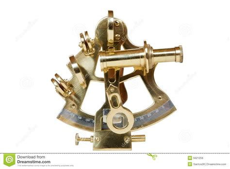 sextant information the gallery for gt antique compass clipart