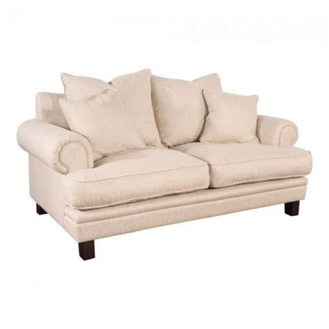 early settler sofas lisette 3 5 seater sofa linen