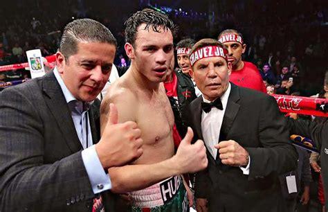 ultima pelea del canelo 2016 191 es posible un ch 225 vez jr vs quot canelo quot 193 lvarez solo boxeo