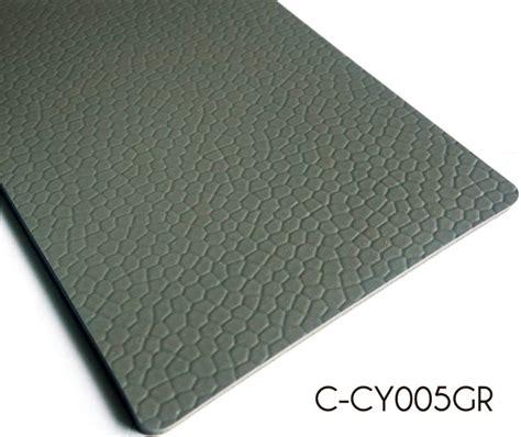 sports vinyl flooring for outdoor badminton court china