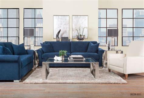 paint colors living room 2018 2017 paint color trends 2016 interior paint colors