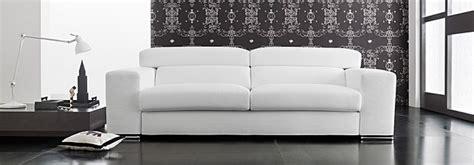 foto di divani moderni divani moderni archivi divanidivani