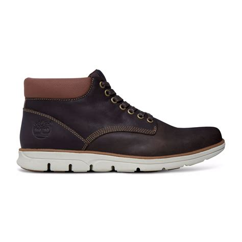 all color timberland boots new timberland bradstreet chukka mens leather boots nib