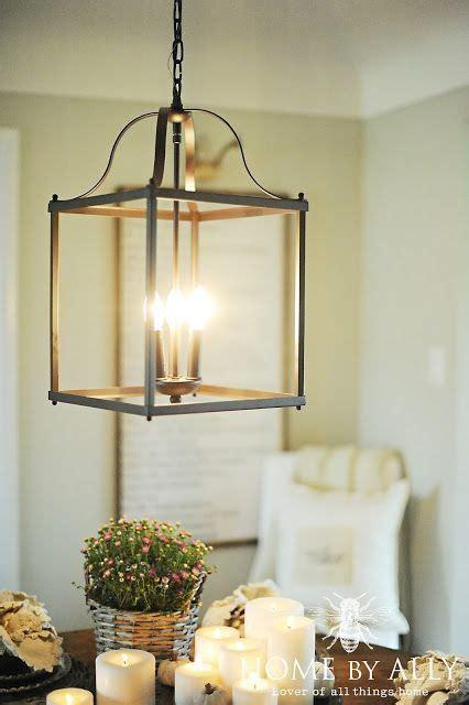 unique diy farmhouse overhead kitchen lights best 25 farmhouse lighting ideas on pinterest farmhouse
