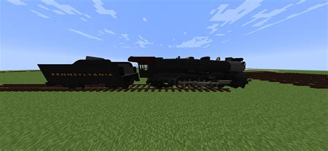 minecraft boat train joseph denson a new dawn for new and my