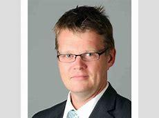 Maik Gröteke - Strategic Account Manager öffentliche ... Gr Logistik Gmbh