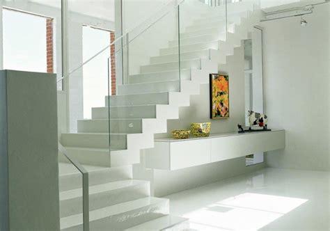 Home Design 3d Escalier Ideias Decora 231 227 O Escadas Interiores