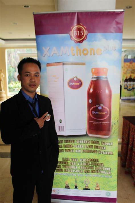 Penjual Bibit Stevia Di Yogyakarta agen resmi penjual xamthone plus di kota bali terpercaya