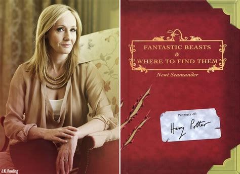 warner bros j k rowling team for new harry potter warner brothers j k rowling announce epic new series of