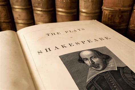 shakespeare themes in modern literature top 5 plays by william shakespeare