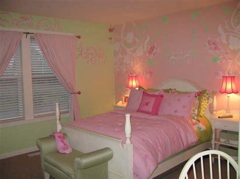 Bedroom Wallpaper Designs For Teenagers Wallpaper For Boys Room Wallpapersafari