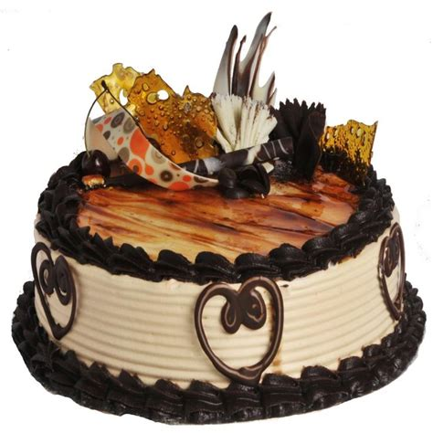 Cake Delivery by San Francisco Birthday Cake Delivery My