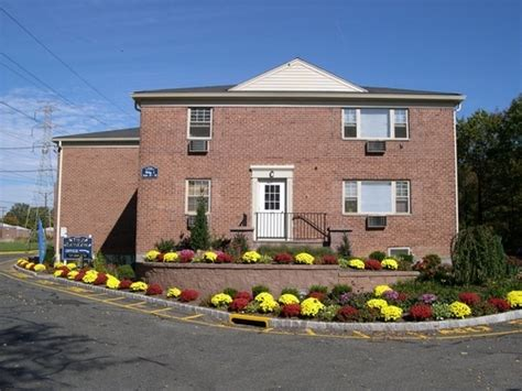 Garden Apartments Woodbridge Nj Gardens Apartments Woodbridge Nj Apartment Finder