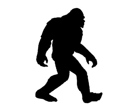 big foot dxf file   axisco