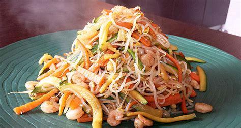 come cucinare shirataki 187 ricette shirataki