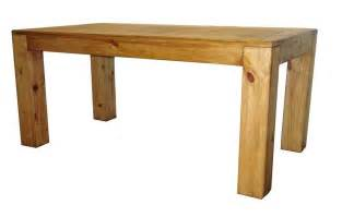 Wood Table Rustic Dining Room Tables Mexican Rustic Furniture And