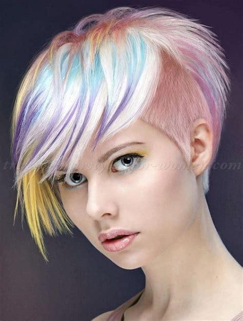 undercut hairstyles undercut hairstyle for women