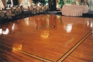 Hardwood Floor Designs Hardwood Floor Design Patterns Interiordecodir