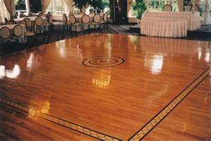 Wood Floor Patterns Ideas The Features Of Ash Hardwood Flooring Floor Design