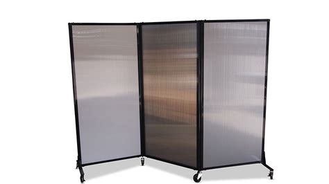 room dividers on wheels afford a wall folding room divider polycarbonate