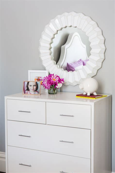 girls bedroom dressers design reveal gigi s serena lily big girl room