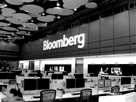 Bloomberg International Mba Rankings 2017 by Come Sar 224 Dopo Expo Ce Lo Dice Bloomberg Smartweek
