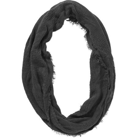 light and lofty faded s light and lofty deluxe fashion scarf