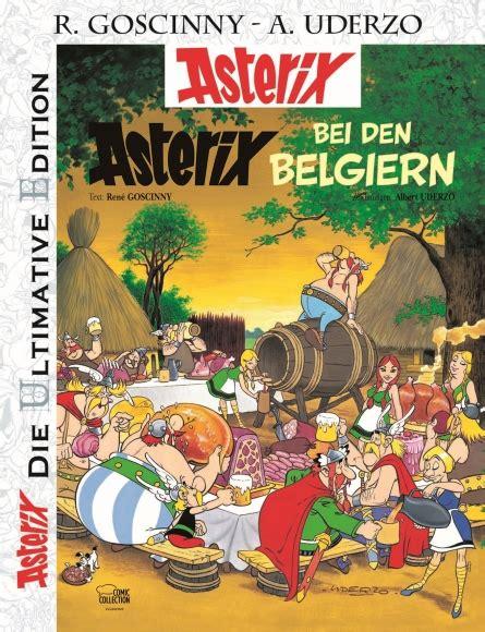 asterix spanish asterix la 843450815x ast 233 rix colecci 243 n la colecci 243 n de los 225 lbumes de ast 233 rix el galo ast 233 rix en b 233 lgica