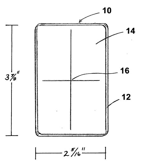 electrical outlet template patent us20090313841 template kit for scribing openings
