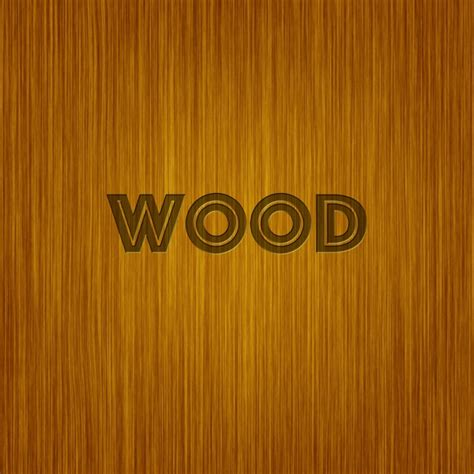 wood pattern psd free wooden background design psd file free download