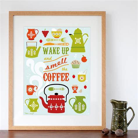 poster mural pour cuisine affiche cuisine r 233 tro on vous dit o 249 en trouver joli place