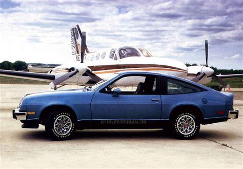 Craigslist Pontiac Il by Fiero Prototype Wheels Pennock S Fiero Forum