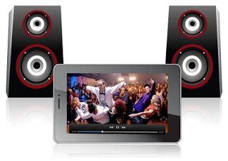 Tablet Advan Dibawah 1 Juta 3g advan vandroid t1d tablet android 3g harga dibawah 1 5 juta