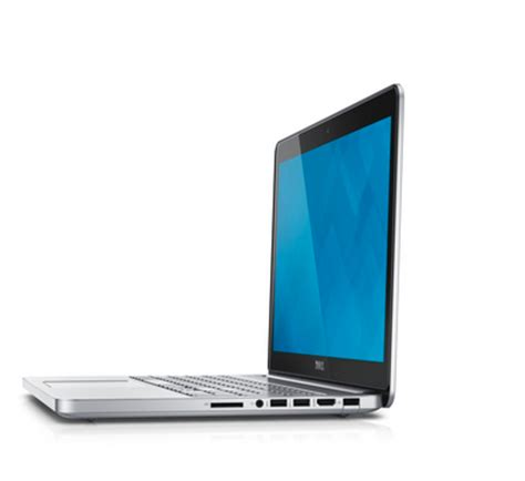 dell launched inspiron 7000 and inspiron 11 3000 touch