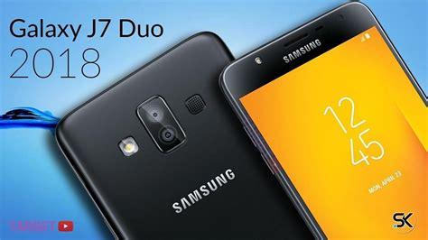 Harga Samsung J7 Duo kelebihan kekurangan spesifikasi dan harga galaxy j7 duo