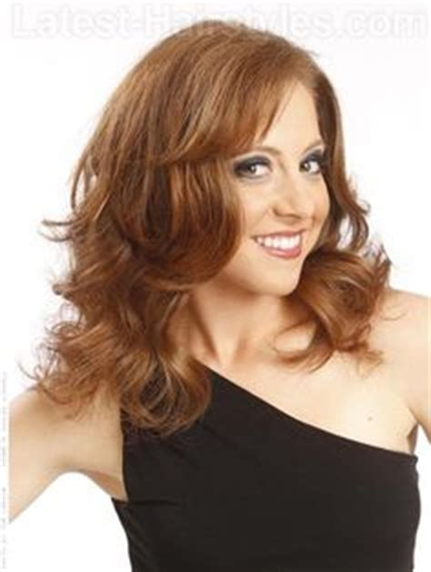 fab new haircuts 1000 images about fab hair over 40 on pinterest older