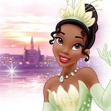 princess s disney princess images tiana hd wallpaper and background