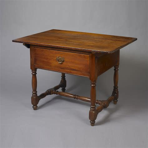 Tavern Table by Tavern Table Jeffrey Tillou Antiques