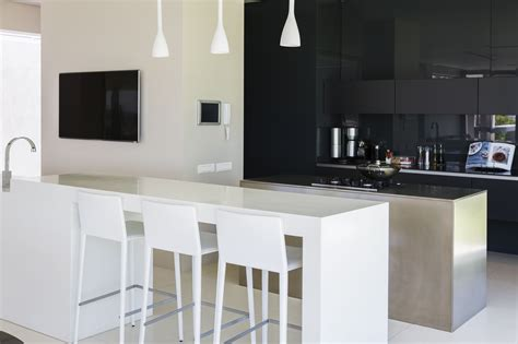 modern kitchen colours paint color suggestions for your kitchen