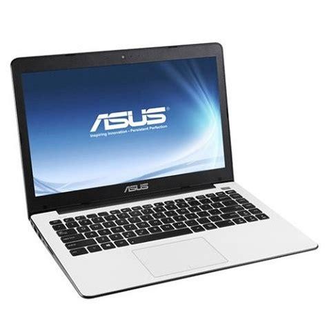 Laptop Asus A455lj Wx028d asus a450ld wx028d i5 4200u 4gb 500gb nvidia820m dos