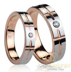 Cincin Ring 14 Kadar 405 1000 images about cincin kawin november 2015 on batu muslim and read more