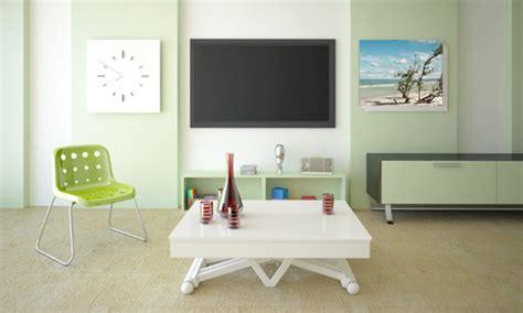 tavoli salotto allungabili tavoli in cristallo allungabili da tavolini a tavoli da